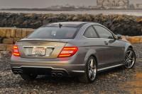 2012 Mercedes Benz C250 (1 8L-271 860) OilsR Us - World's Best Oils